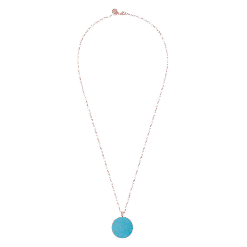 Alba-Big-Disc-Pendant-Necklace-White-Mother-of-Pearl_necklaces_light-blue_1