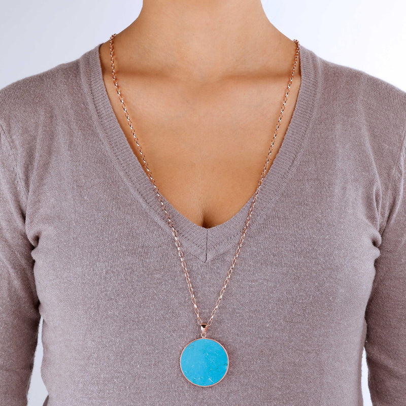 Alba-Big-Disc-Pendant-Necklace-White-Mother-of-Pearl_necklaces_light-blue_5