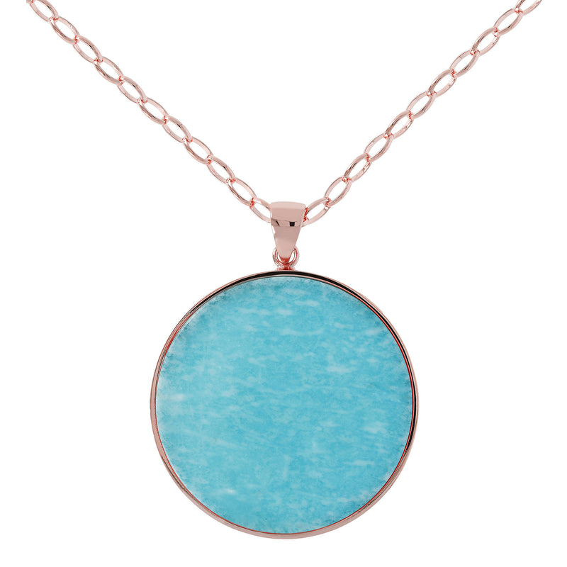 Alba-Big-Disc-Pendant-Necklace-White-Mother-of-Pearl_necklaces_light-blue