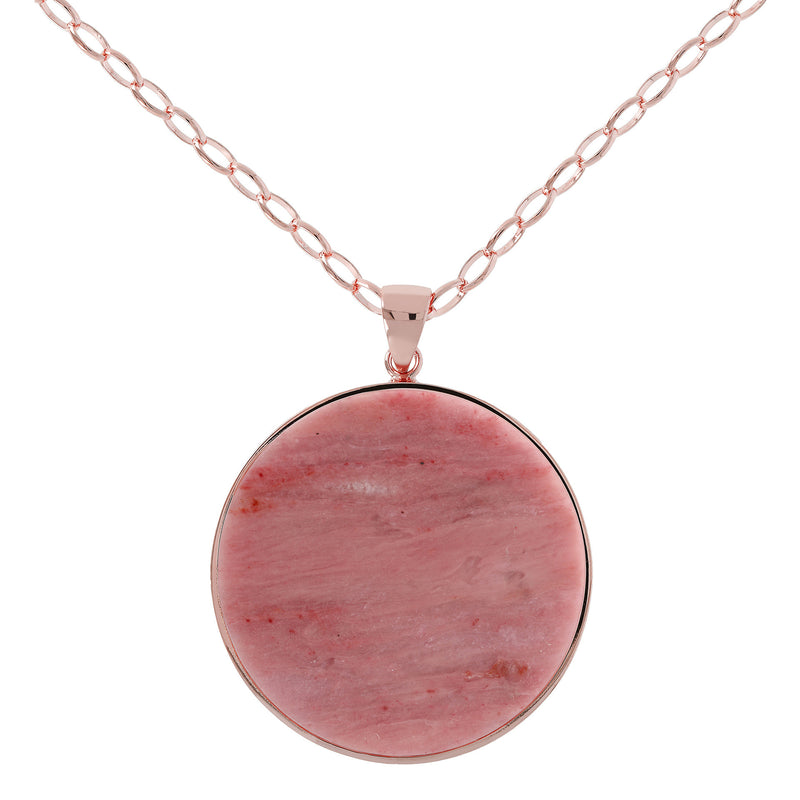 Alba-Big-Disc-Pendant-Necklace-White-Mother-of-Pearl_necklaces_red