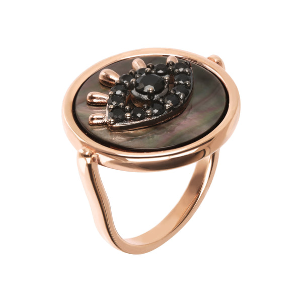 Alba-Ring-with-Mother-of-Pearl-and-CZ-Eye-_anelli_neronero