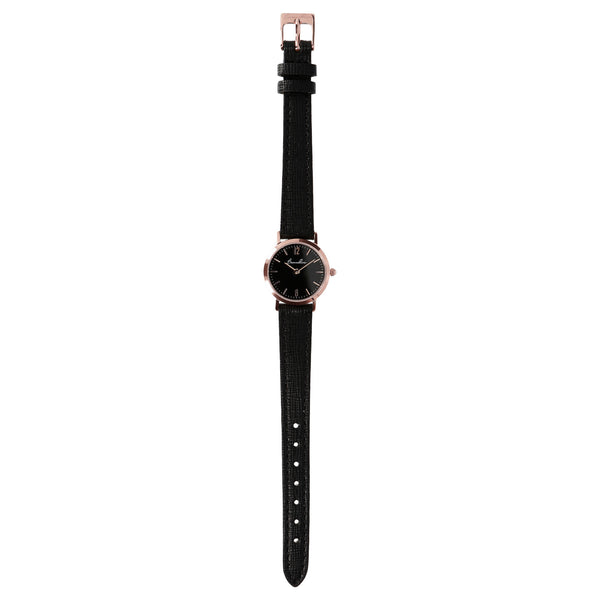 Alba-Round-Gemstone-Small-Watch----Tortora-Leather_orologi__1