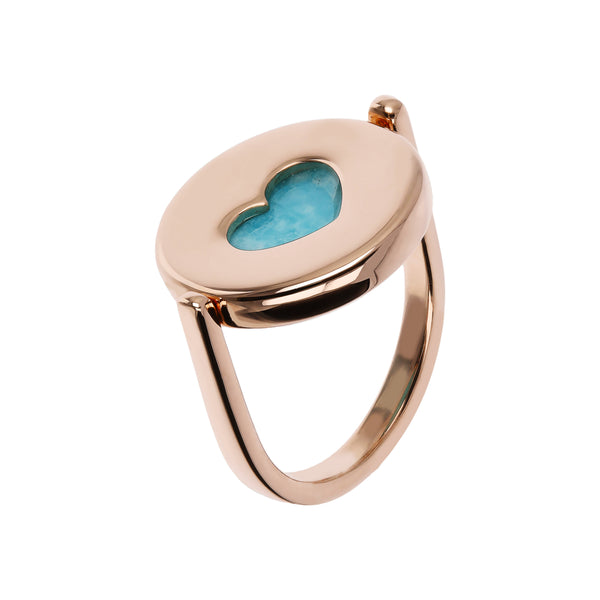 Alba-White-Mother-of-Pearl-Revolving-Ring-with-Secret-Heart_rings_light-blue_AZ
