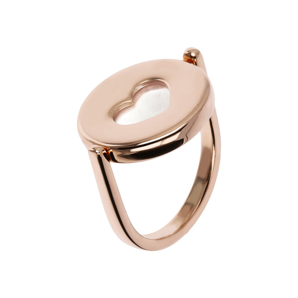 Alba-White-Mother-of-Pearl-Revolving-Ring-with-Secret-Heart_rings_white_WM