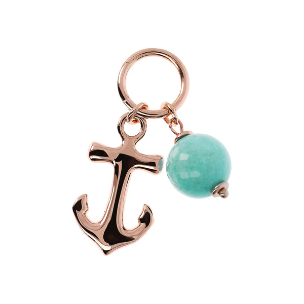 Anchor-Pendant-with-pearl_charms_light-blue_AZ