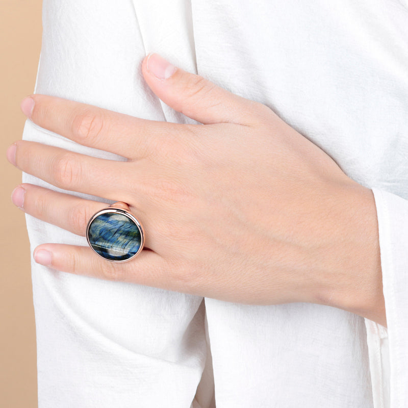 Big-Stone-Cabochon-Ring-_rings_blue