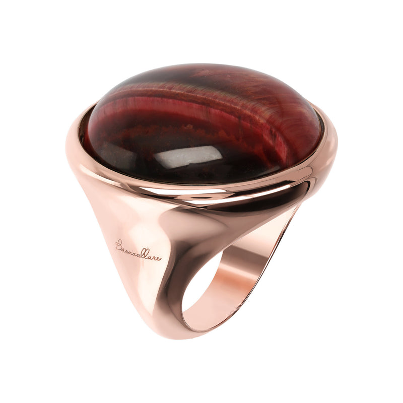 Big-Stone-Cabochon-Ring-_rings_red_RTG