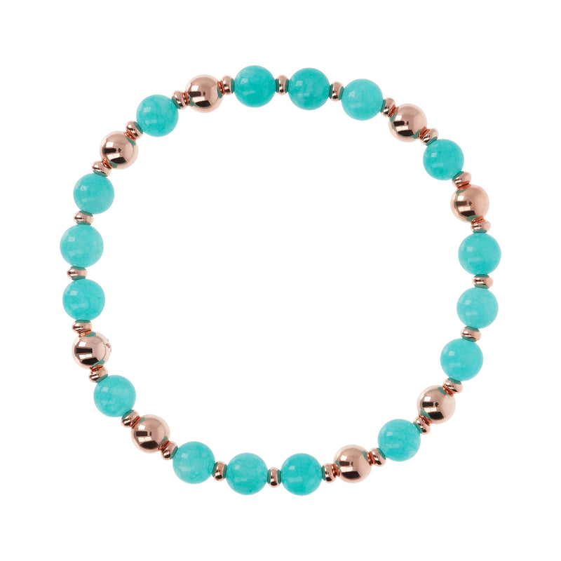 Blossom-Bracelet_bracelets_light-blue_1