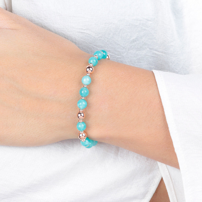 Blossom-Bracelet_bracelets_light-blue_5