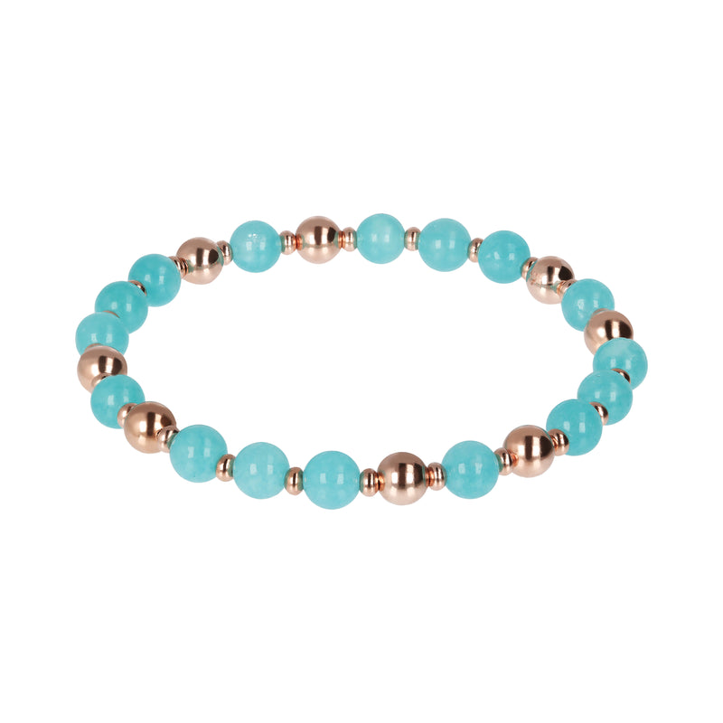 Blossom-Bracelet_bracelets_light-blue_AMAZZONITE