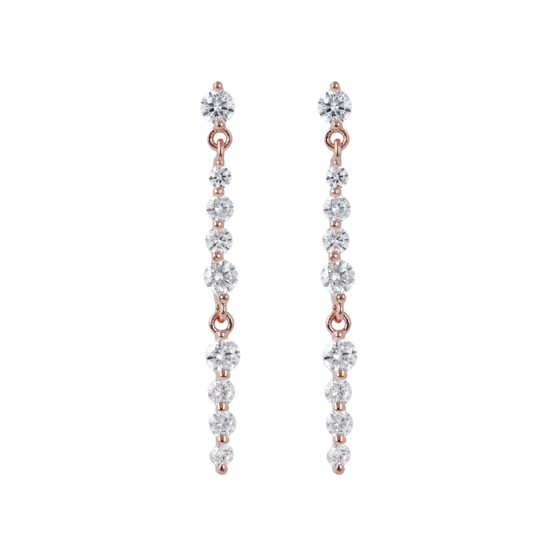 CZ-Long-Dangle-Earrings_earrings_crystal_1