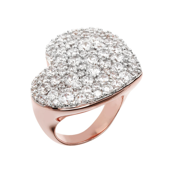 CZ-Pavé-and-Golden-Rosé-Heart-Ring_anelli_cristallo