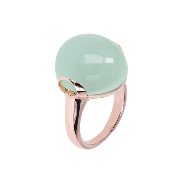 Cabochon-Ring-with-Genuine-Stone_rings_green_LB