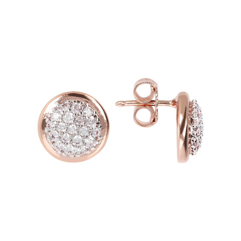 Circular-Earrings-with-Pavé-CZ_earrings_crystal_1
