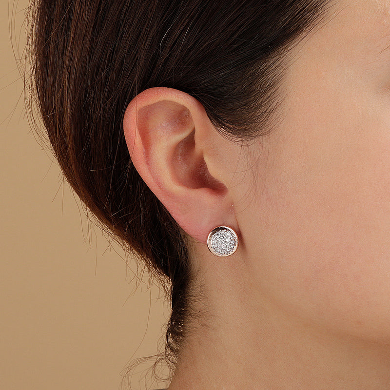 Circular-Earrings-with-Pavé-CZ_earrings_crystal_5