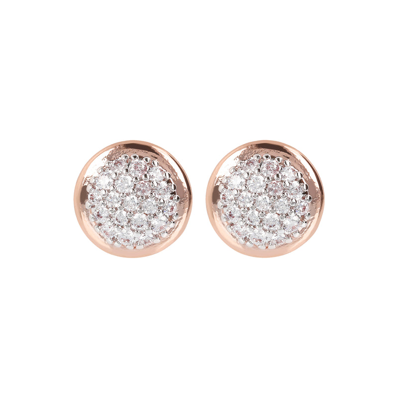 Circular-Earrings-with-Pavé-CZ_earrings_crystal