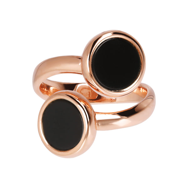 Contrarié-Ring-with-Stone-Discs_rings_black_1