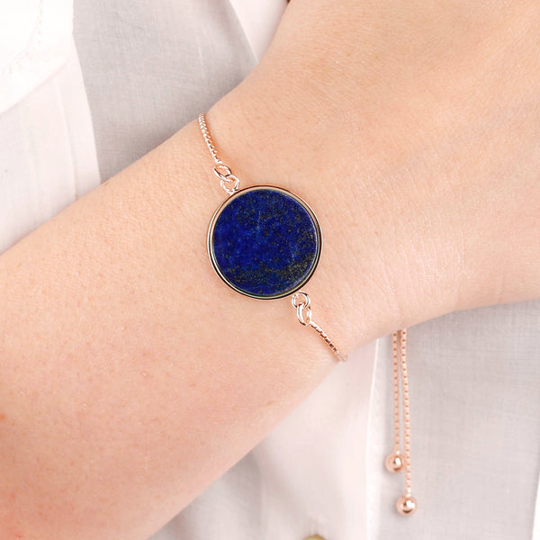 Disc-Friendship-Bracelet-with-Genuine-Gemstones_bracelets_blue_5