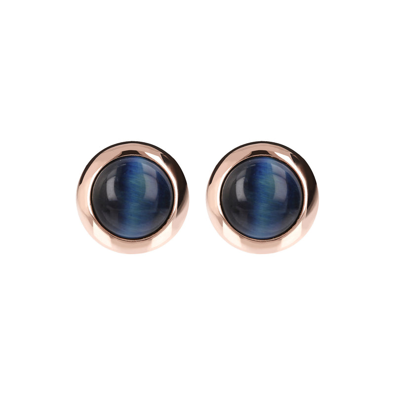 Earrings-with-Cabochon-Round-Stones_earrings_blue_BTG