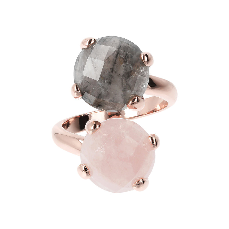 Felicia-Cocktail-Double-Ring_rings_pinkgrey_1