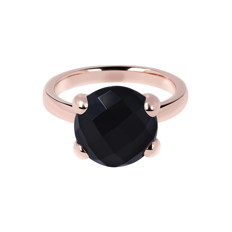 Felicia-Cocktail-Ring-_rings_black_1