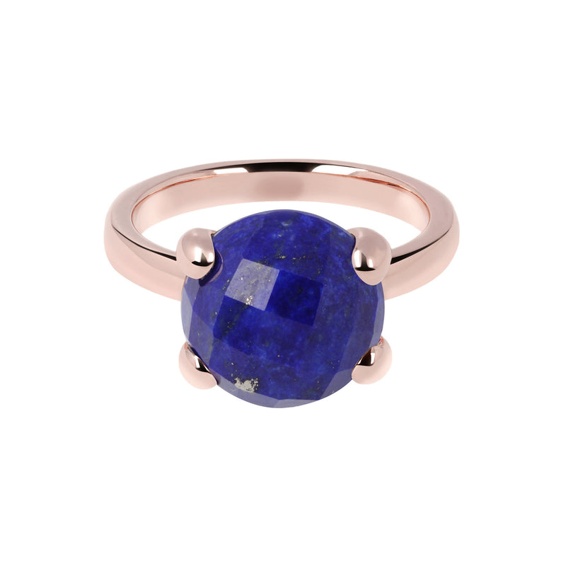 Felicia-Cocktail-Ring-_rings_blue_1