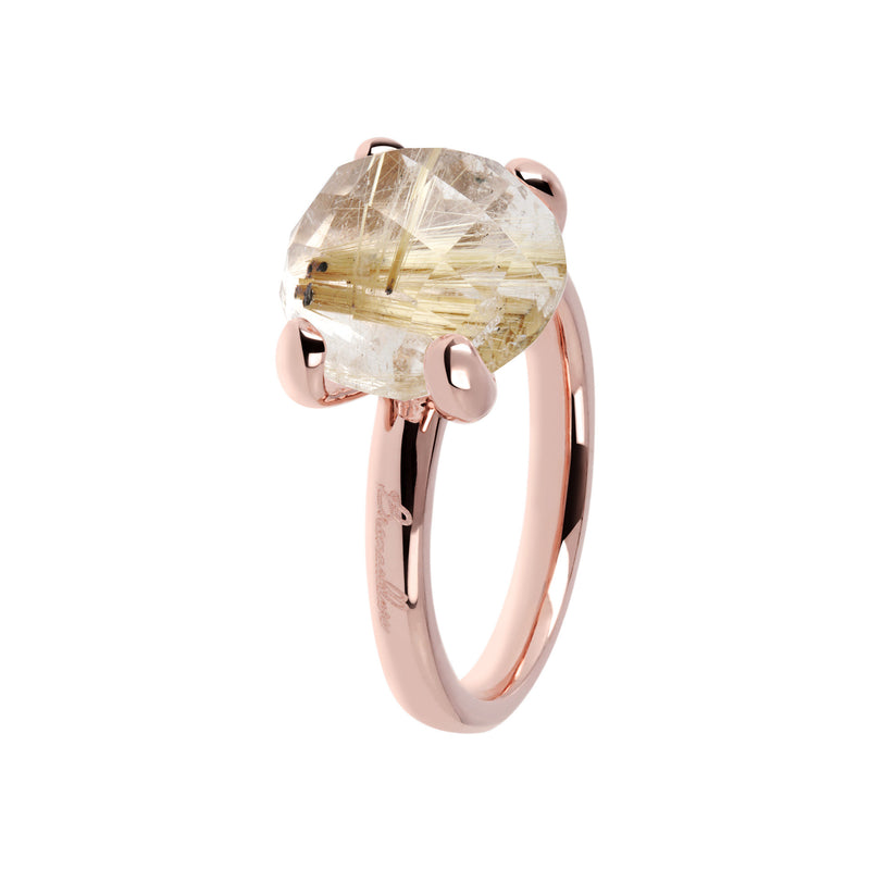Felicia-Cocktail-Ring-_rings_crystal_RT