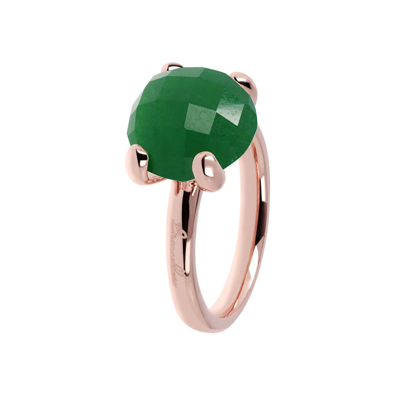 Felicia-Cocktail-Ring-_rings_green_G