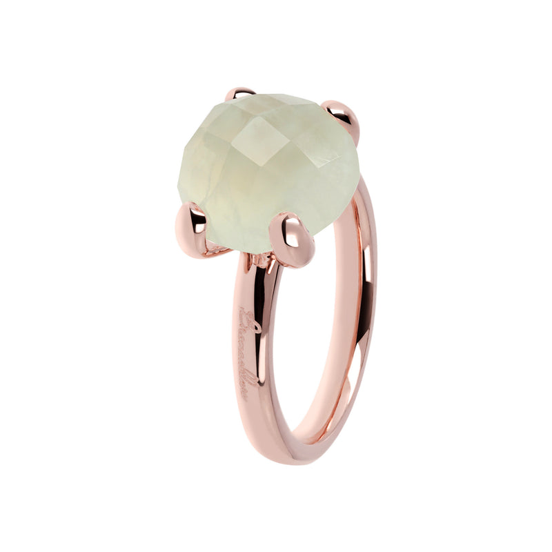 Felicia-Cocktail-Ring-_rings_green_P