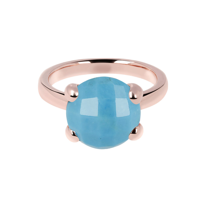 Felicia-Cocktail-Ring-_rings_light-blue_1