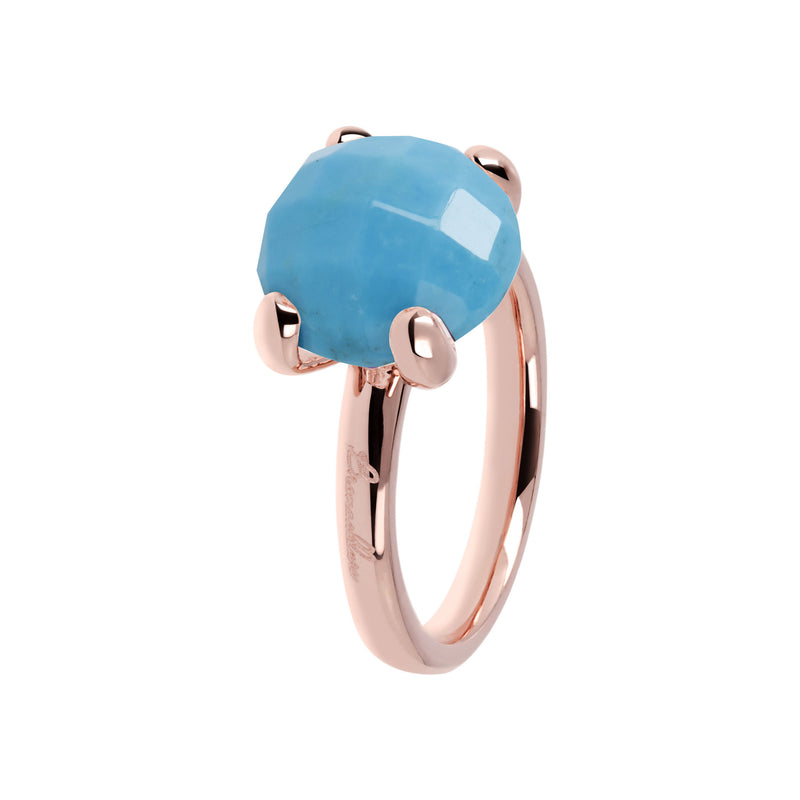 Felicia-Cocktail-Ring-_rings_light-blue_T
