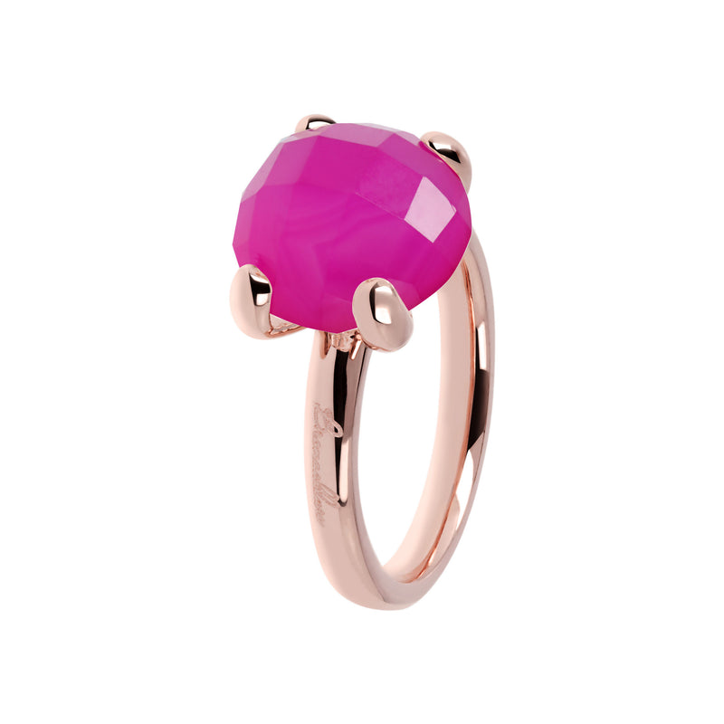Felicia-Cocktail-Ring-_rings_pink_F