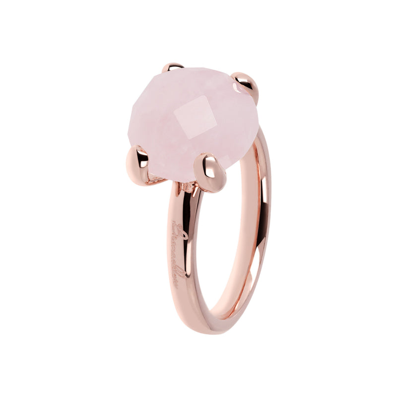 Felicia-Cocktail-Ring-_rings_pink_R