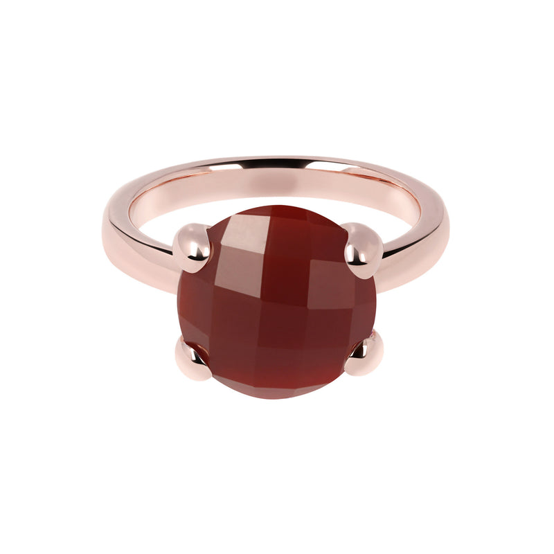 Felicia-Cocktail-Ring-_rings_red_1