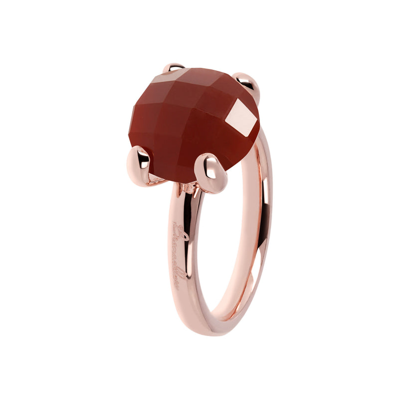 Felicia-Cocktail-Ring-_rings_red_CO