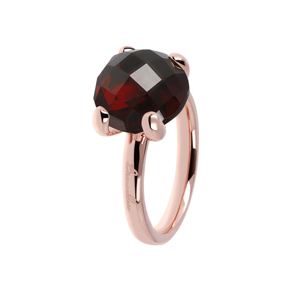 Felicia-Cocktail-Ring-_rings_red_RGN