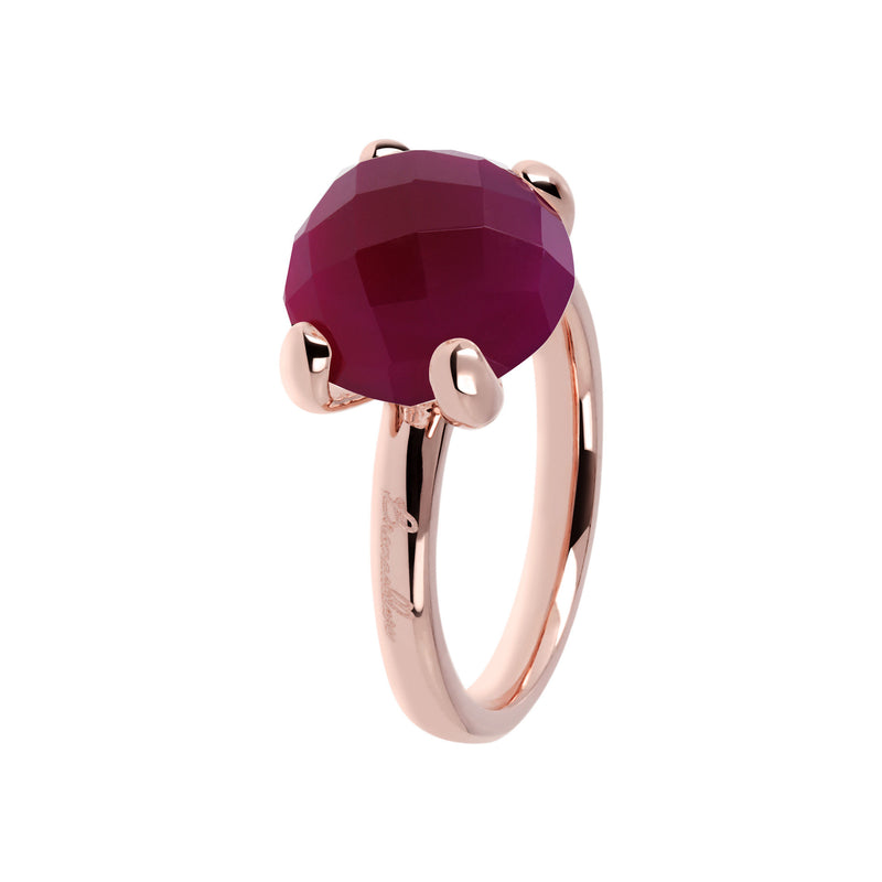 Felicia-Cocktail-Ring-_rings_violet_MZ