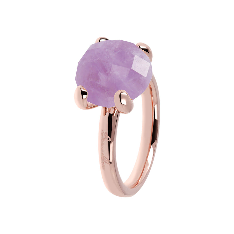 Felicia-Cocktail-Ring-_rings_violet_V