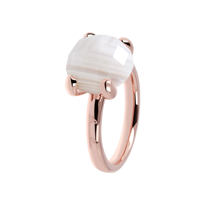 Felicia-Cocktail-Ring-_rings_white_WL