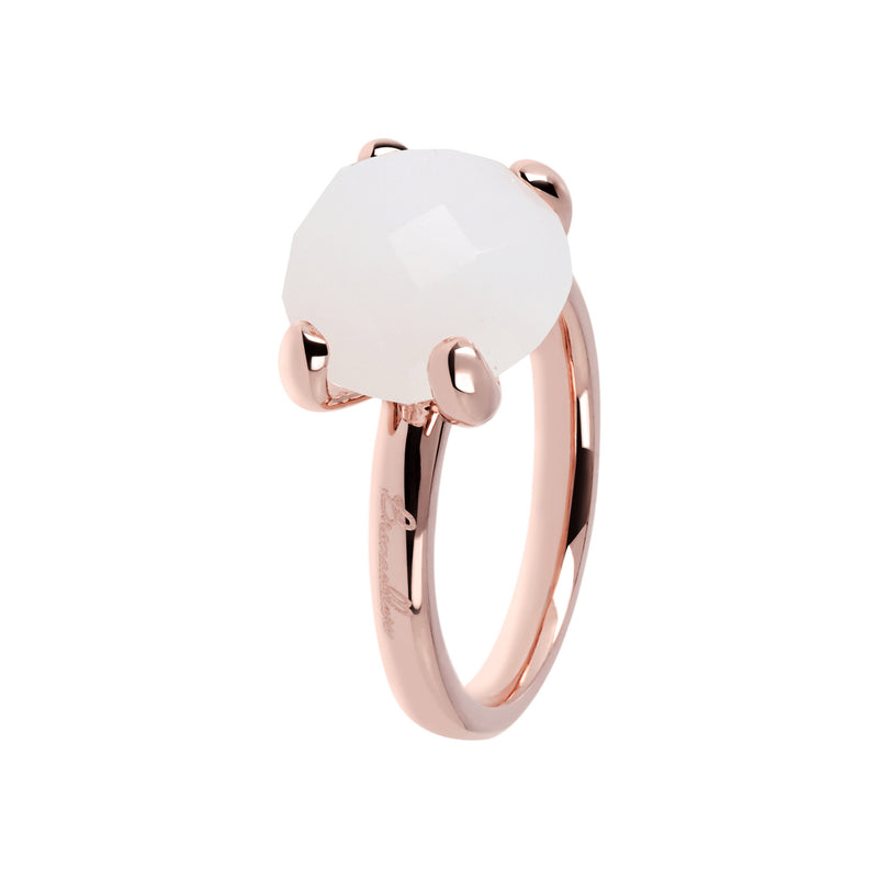 Felicia-Cocktail-Ring-_rings_white_W