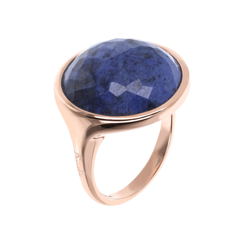 Hard-Cut-Gemstone-Ring_rings_