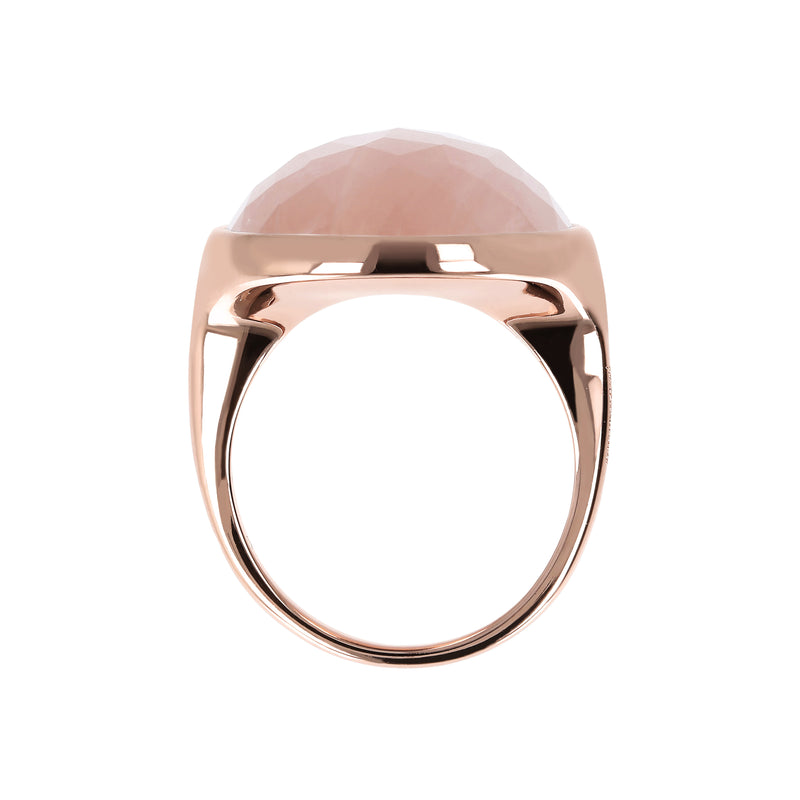 Hard-Cut-Gemstone-Ring_rings__1