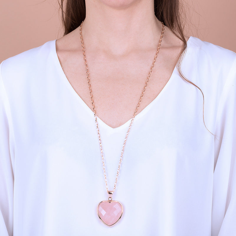 Heart-Necklace-Charisma__pink_5