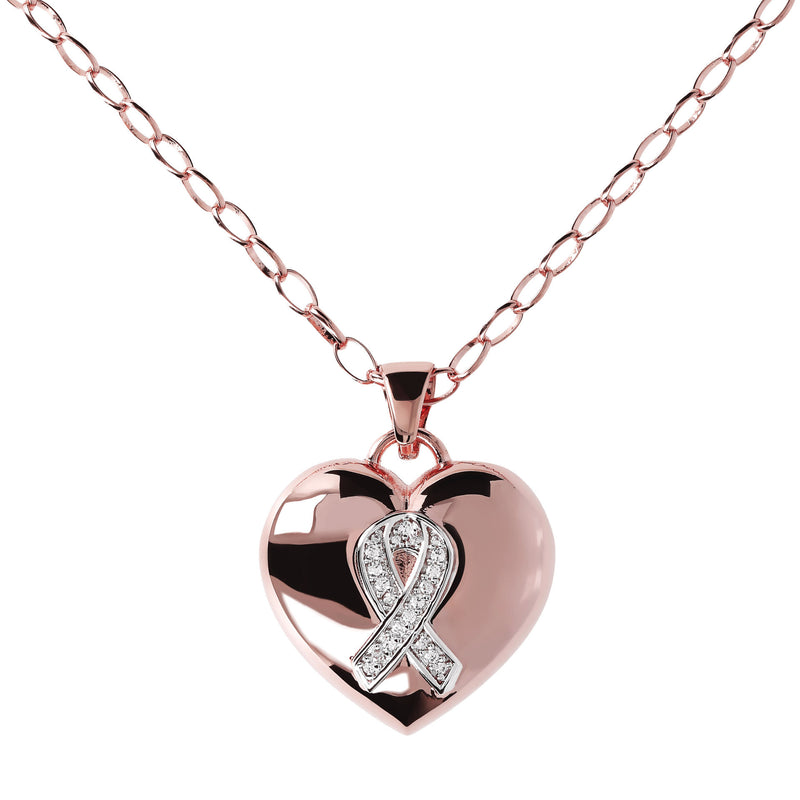 Heart-and-Ribbon-Charm-Rolò-Necklace_necklaces_crystal