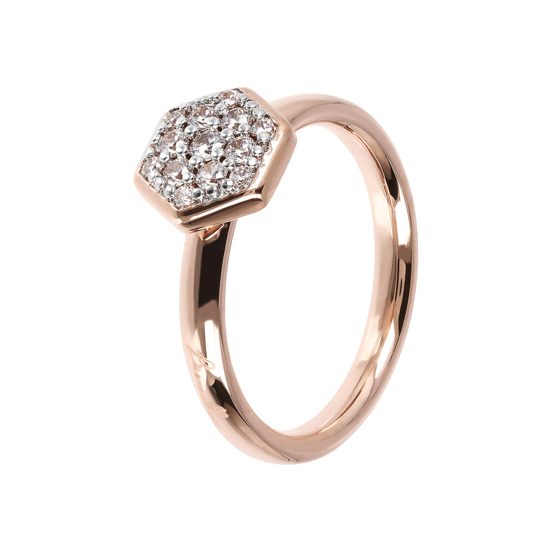 Hexagon-CZ-Ring-_rings_crystal