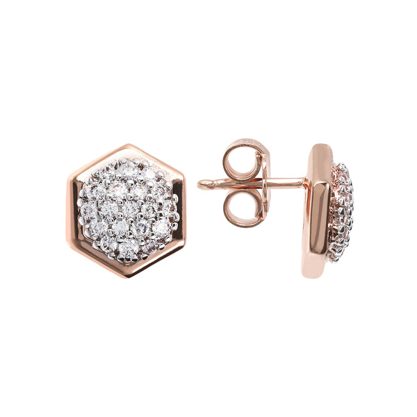 Hexagonal-CZ-Earrings_earrings_crystal_1