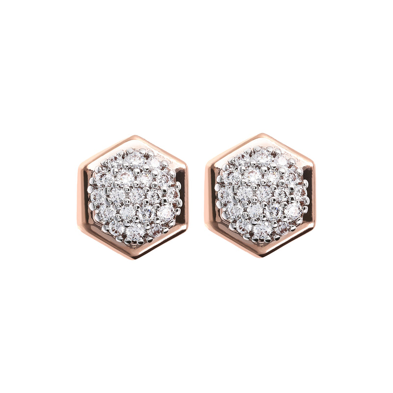Hexagonal-CZ-Earrings_earrings_crystal
