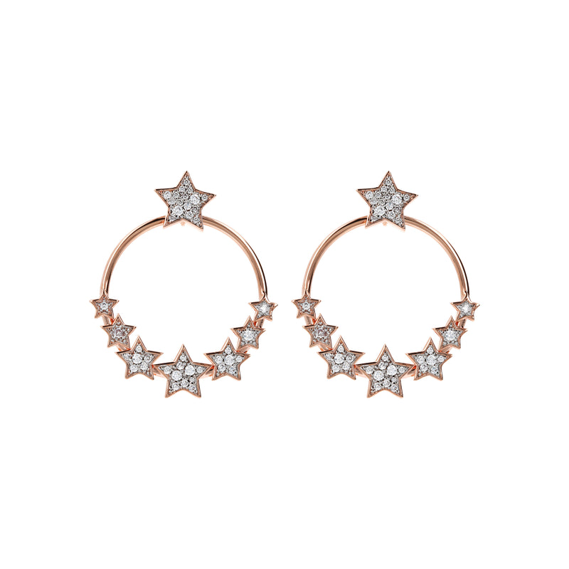 Hoop-Earrings-Stars_earrings_crystal