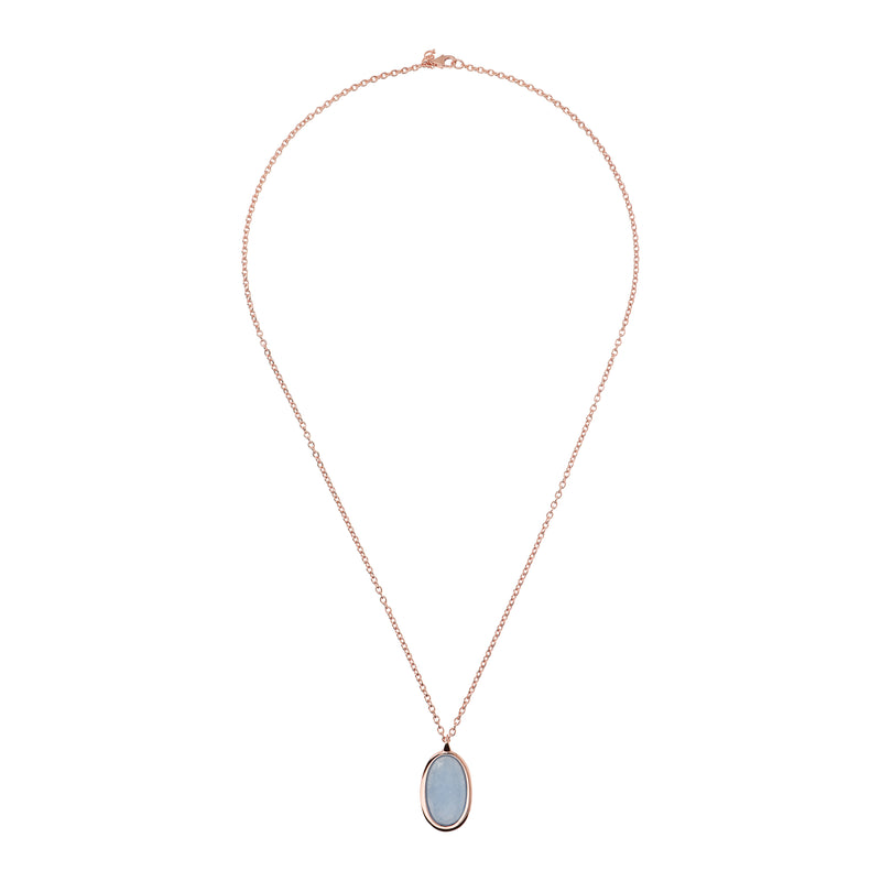 Incanto-Oval-Shape-Necklace_necklaces_light-blue_1