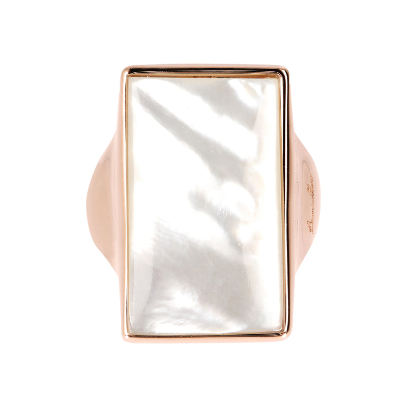 Incanto-Rhombus-Shape-Faceted-Mother-of-Pearl-Ring--S_rings_white_1